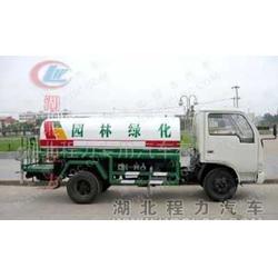 大量供应东风小霸王压缩式垃圾车多款图片