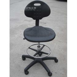 PU 发泡防静电椅子图片