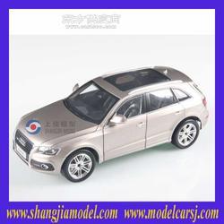 汽车模型公司汽车模型厂家汽车模型生产厂家图片