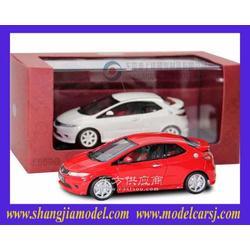 汽车模型仿真汽车模型仿真汽车模型厂家图片