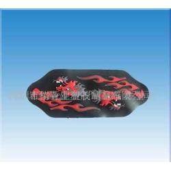 pvc软胶汽车防滑垫酒吧垫 杯垫 宠物垫(图)图片