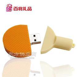 塑胶礼品工厂U盘外壳优惠图片