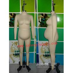 孕妇立裁模特孕妇板房模特孕妇制衣模特图片