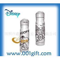 史努比罗马之旅真空保温杯迪士尼胖胖杯运动杯(图)批图片