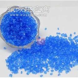 供应香水颗粒香豆珠可作填充粒子图片