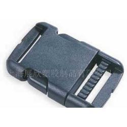 箱包配件 扣具 展欣扣具 塑胶扣 箱包五金 扣图片