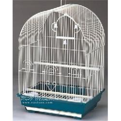 钉书机优质鸟笼厂家-鸟笼-鸟笼图片