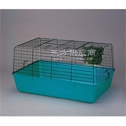 釘書機進口兔籠,兔籠,遠揚休閑(查看)圖片