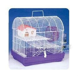 钉书机仓鼠笼,优质仓鼠笼厂家,进口仓鼠笼图片