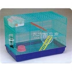 纸成型机械仓鼠笼-优质仓鼠笼厂家-供应仓鼠笼图片