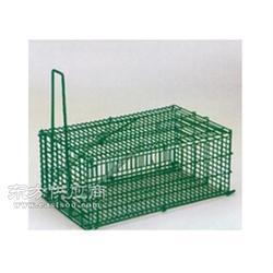分切机塑料仓鼠笼-优质塑料仓鼠笼厂家-进口塑料仓鼠图片