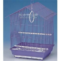 压痕机优质塑料仓鼠笼厂家|优质塑料仓鼠笼|优质塑料图片