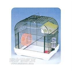 分紙機倉鼠籠-優質倉鼠籠廠家-塑料倉鼠籠圖片