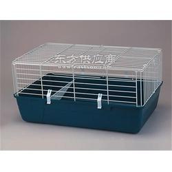 折页机兔笼 优质兔笼厂家 兔笼尺寸图片