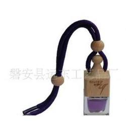 悬挂式香水图片