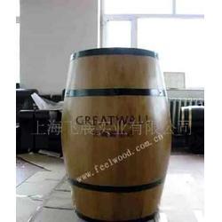 50升酒桶、125升酒桶、225升酒桶图片