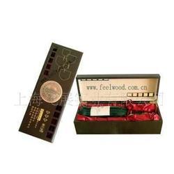 木制工艺品木制钥匙扣木制名片盒图片