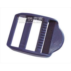 背囊包扣,背包肩带四档扣F-014图片