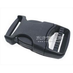 吉美插扣A-031,优质耐用,书包插扣,童车插扣图片
