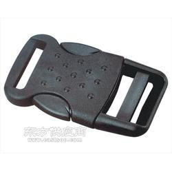 吉美提供背囊包调节扣A-200,优质插扣,耐用图片