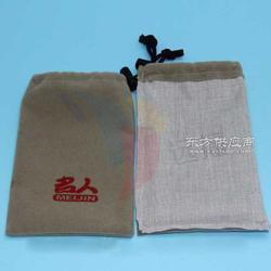 礼品袋定制-小礼品袋厂家-手工礼品袋厂家-远捷包装制品图片