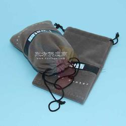 礼品绒布袋-小礼品袋-绒布袋包装-远捷包装制品图片