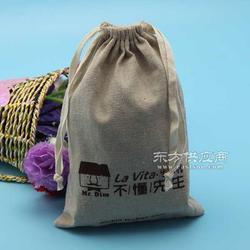 麻布袋订做_麻布袋加工_远捷包装制品厂家图片