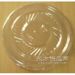 塑料杯盖厂家图片
