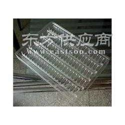 PVC吸塑图片