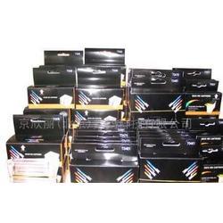 热转印墨盒(830等型号)墨盒批发采购图片