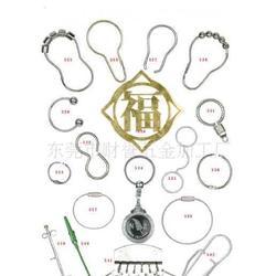 装饰金属匙扣图片