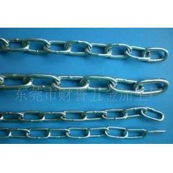 不锈钢吊链图片