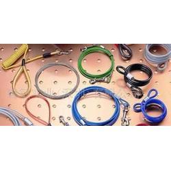钢丝绳配件(图)图片