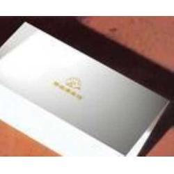红包年历卡信纸信封加工红包印刷西式信封图片