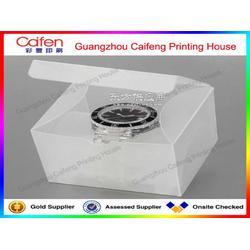 生产供应包装设计印刷图片