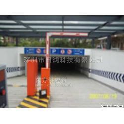 停车场设备 停车场管理系统 停车场收费机图片