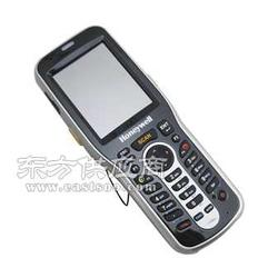 Honeywell Dolphin 6100 PDA 二維數據采集器 wince圖片