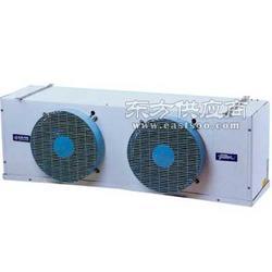 意大利 康达托CONTARDO冷风机-商用冷风机图片