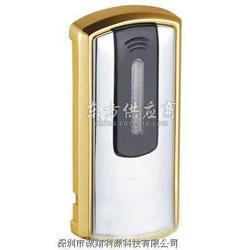 浴场更衣柜锁,抽屉柜锁,桑拿柜锁图片