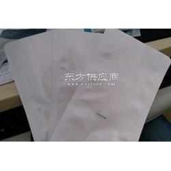 铝箔袋拉链铝箔袋铝箔包装袋图片