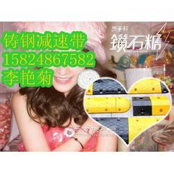 橡胶挡车器厂家橡胶车轮定位器图片
