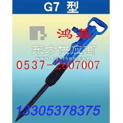 G7型气镐厂家直销图片