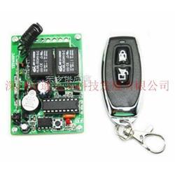 滚动码HCS301控制器图片
