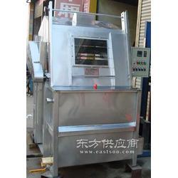 棉布染色机 常温染色机图片