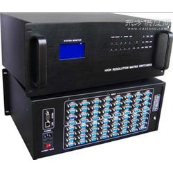 网络矩阵数字矩阵VGA矩阵RGB矩阵VGA图片