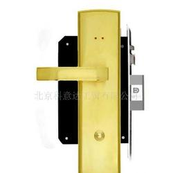 智能防盗门锁、双遥控锁、智能锁、密码锁图片