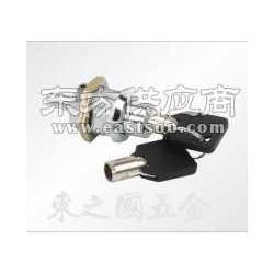 钢制家具锁工具柜锁图片