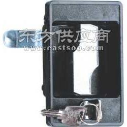 铁柜锁储物柜锁钢制家具锁图片