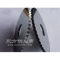 超薄合金锯片,锐正超薄合金锯片,客户持续返单的超薄合金锯片图片