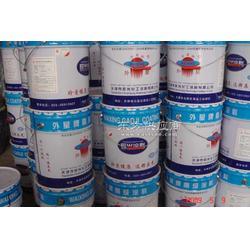 清仓油漆 地坪漆 涂布漆 锤纹漆 醇酸调和漆(白无光图片